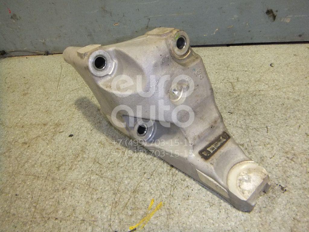 Купить Кронштейн двигателя задний Honda Accord VII 2003-2008; (50610SDAA01)