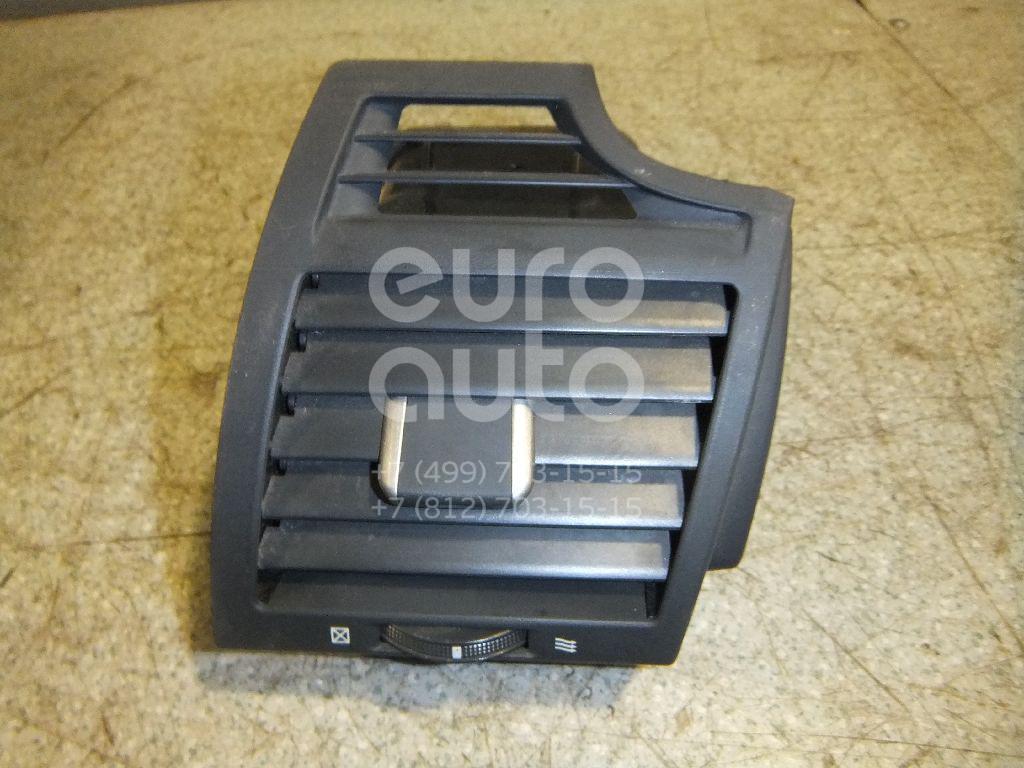 Купить Дефлектор воздушный Toyota Camry V40 2006-2011; (5567033171B0)