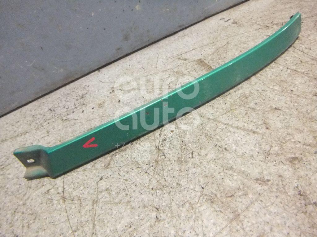 Купить Планка под фару левая Toyota RAV 4 1994-2000; (5393242010)