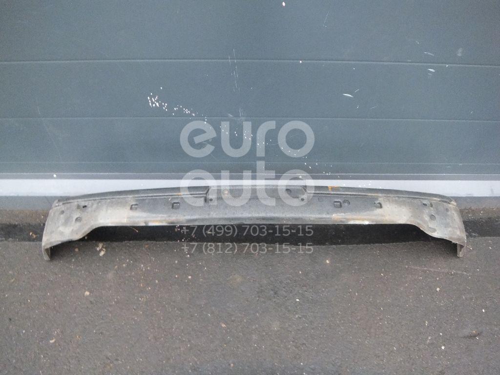 Купить Наполнитель переднего бампера Kia Sportage 1993-2006; (0K00E50111)