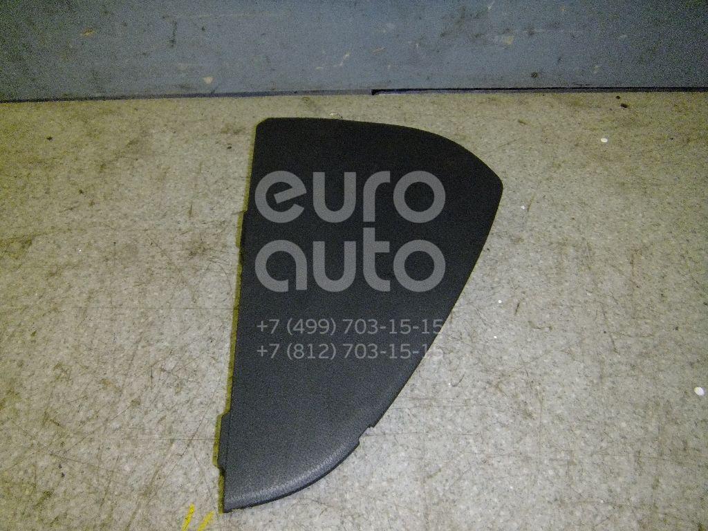 Купить Накладка (кузов внутри) Audi A4 [B8] 2007-2015; (8K0857085B4PK)