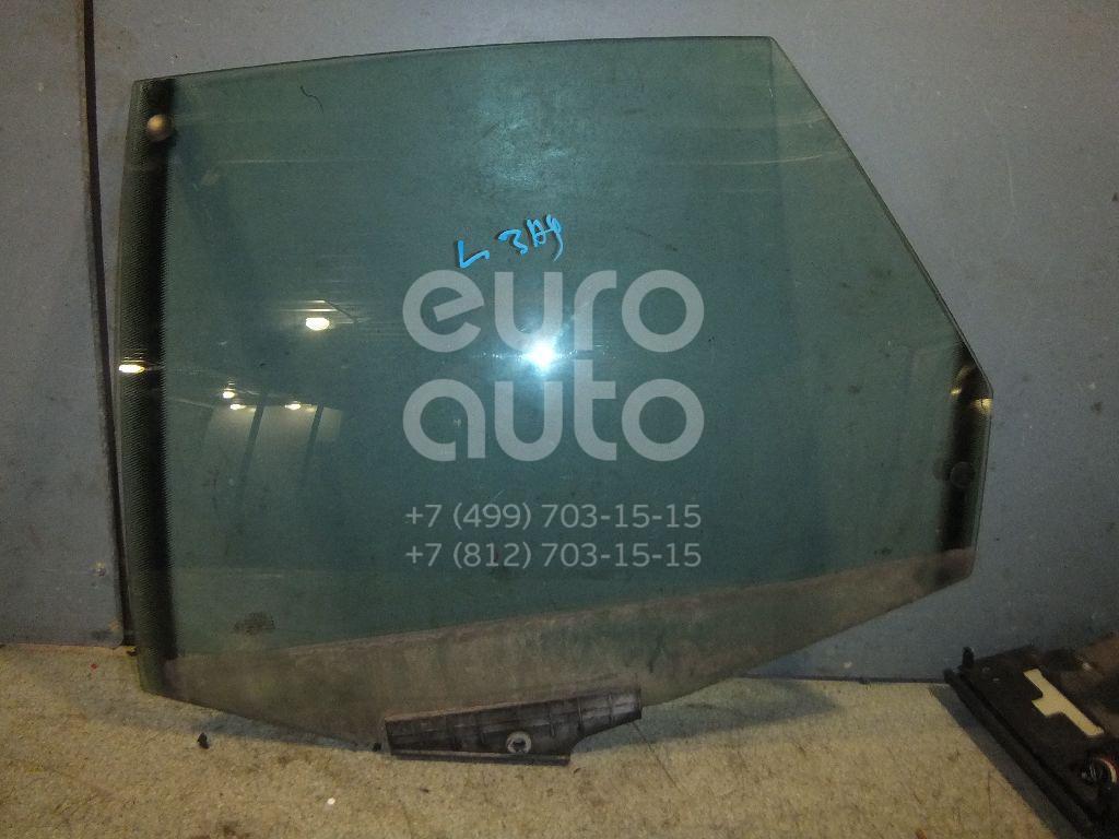 Купить Стекло двери задней левой Audi 80/90 [B4] 1991-1994; (893845025D)