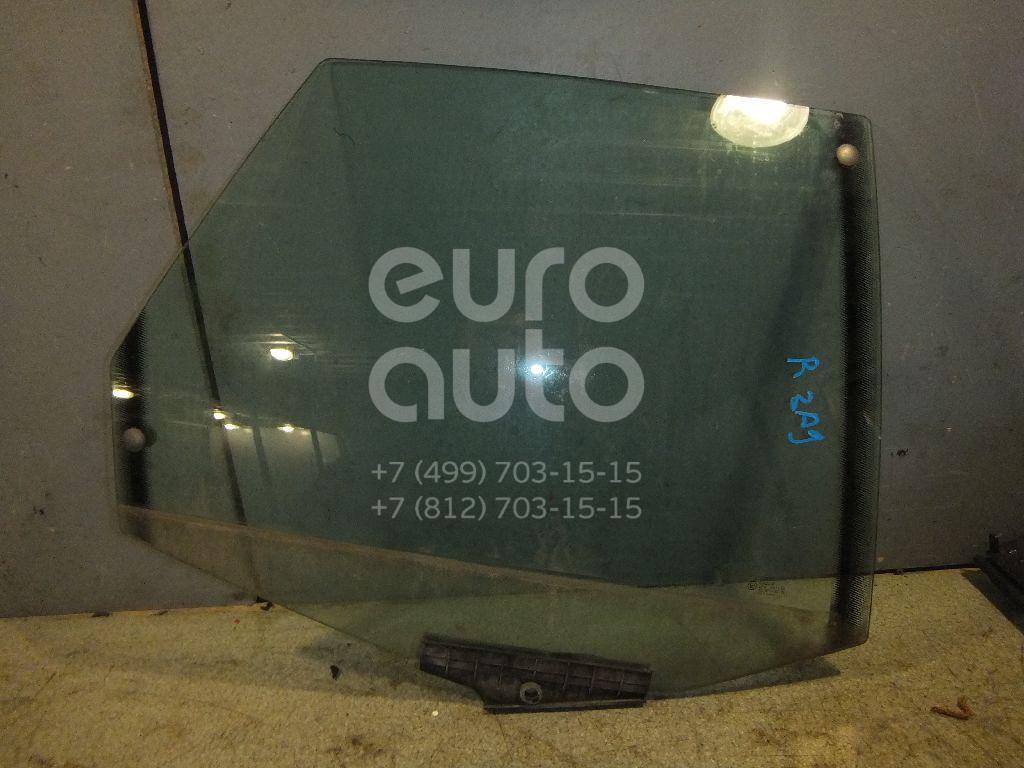 Купить Стекло двери задней правой Audi 80/90 [B4] 1991-1994; (893845026D)