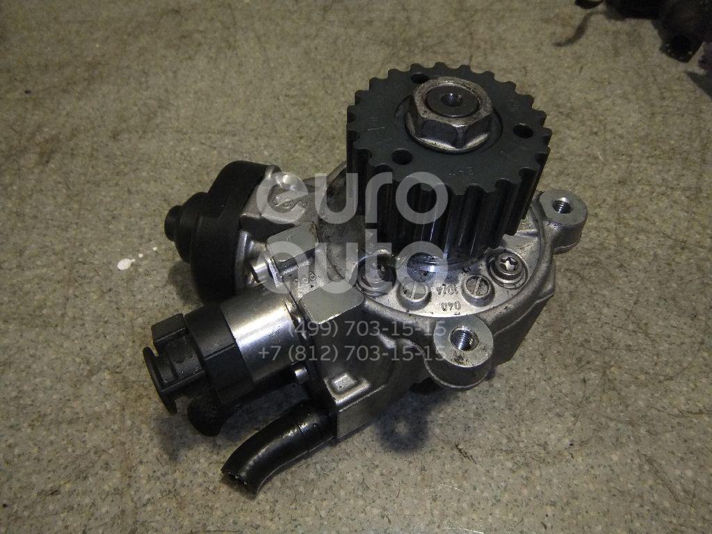 Купить ТНВД VW Golf VII 2012-; (04L130755D)