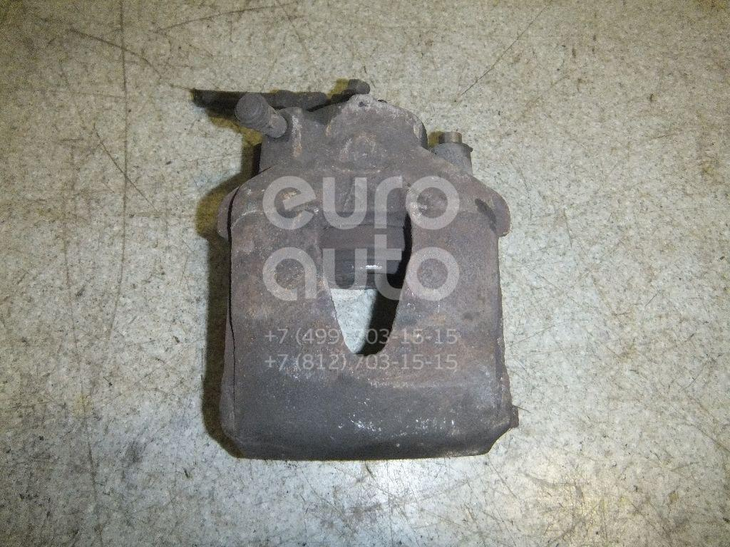 Купить Суппорт передний правый Seat Toledo II 1999-2006; (1K0615124D)