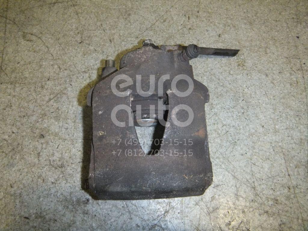 Купить Суппорт передний левый Seat Toledo II 1999-2006; (1K0615123D)