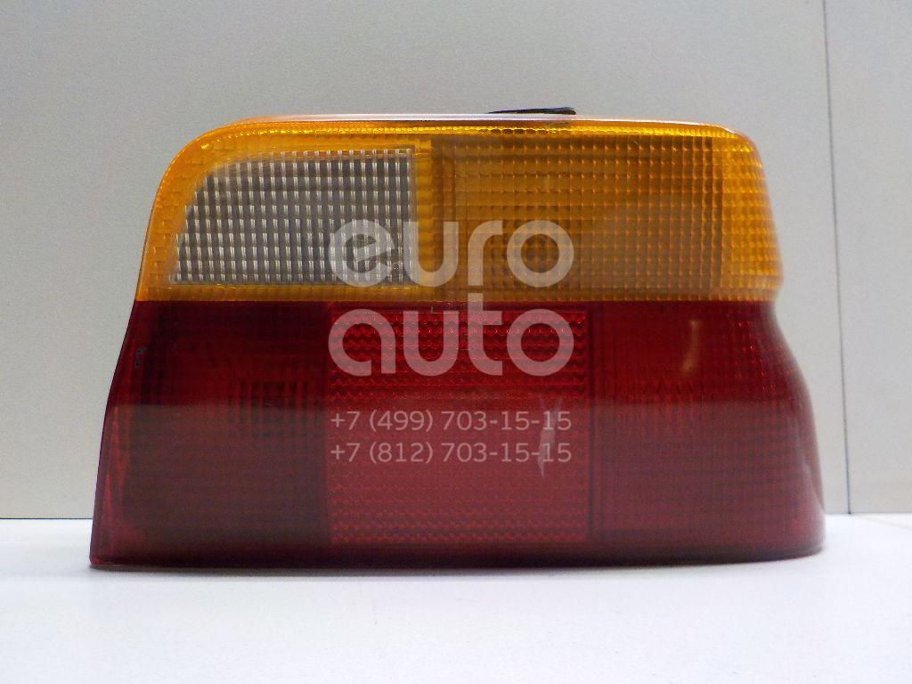 Купить Фонарь задний правый Ford Escort/Orion 1990-1995; (6178921)