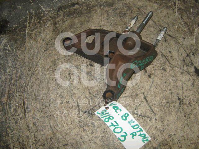 Купить Кронштейн двигателя правый Opel Vectra B 1999-2002; (90498184)