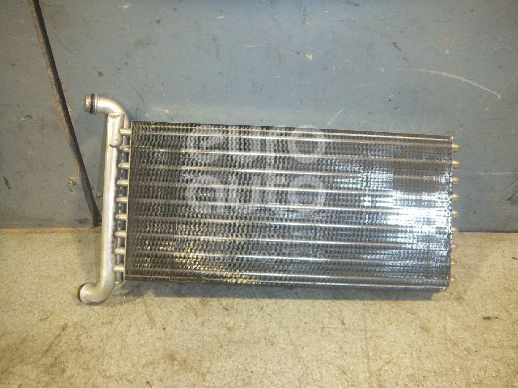 Купить Радиатор отопителя Mercedes Benz Vito/Viano-(639) 2003-2014; (0038357501)