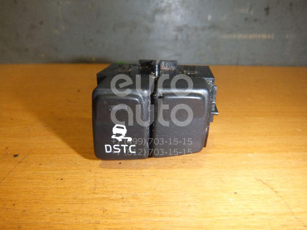 Кнопка многофункциональная Volvo V50 2004-2012; (8691530)  - купить со скидкой