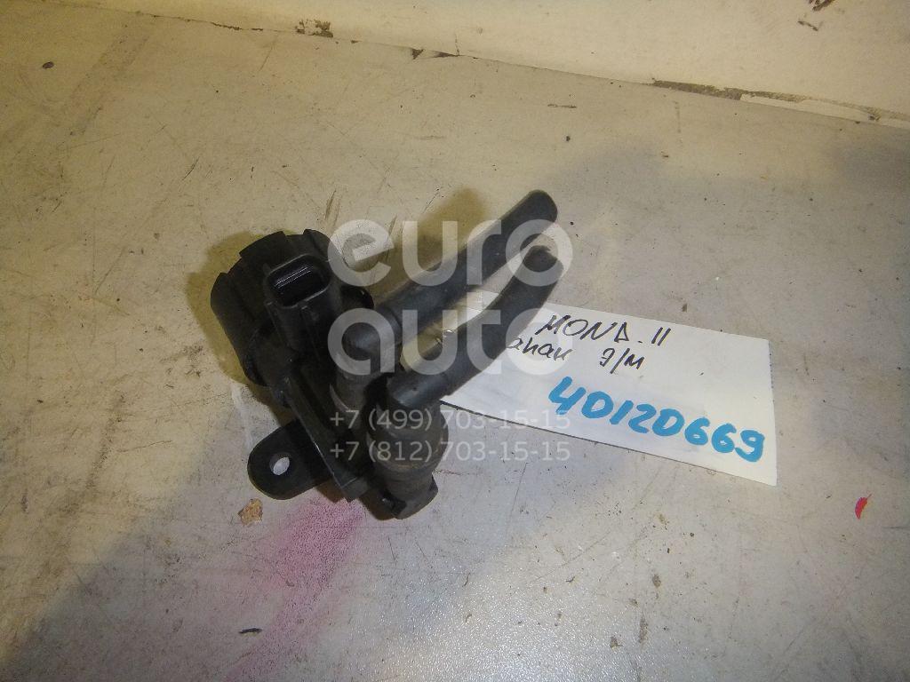 Купить Клапан электромагнитный Ford Mondeo II 1996-2000; (F57E9J459CA)