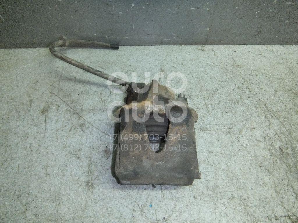 Купить Суппорт передний правый Seat Leon (1M1) 1999-2006; (1K0615124D)