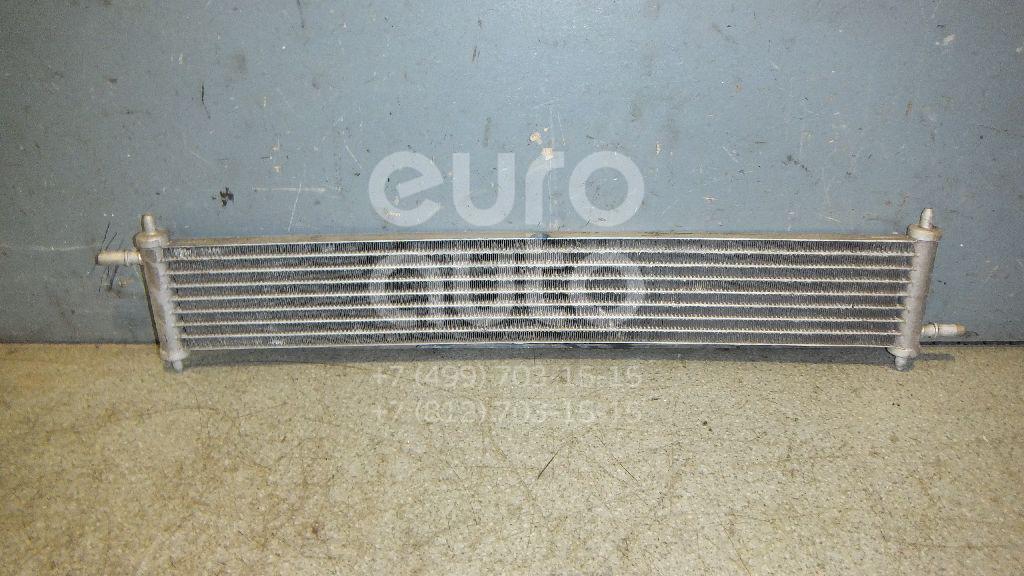 Купить Радиатор дополнительный системы охлаждения Land Rover Range Rover Sport 2013-; (LR034575)