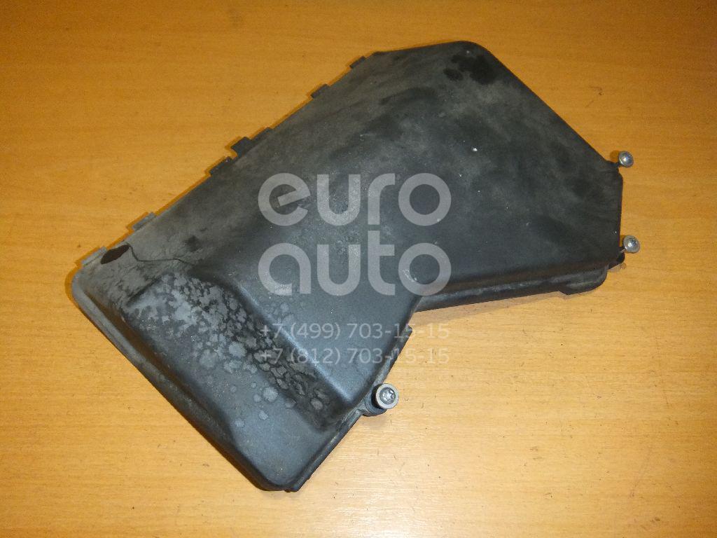 Купить Крышка блока предохранителей BMW X3 E83 2004-2010; (12907521582)