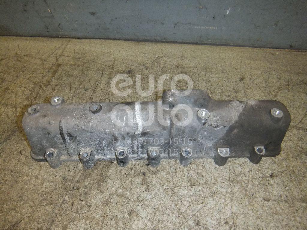 Купить Коллектор впускной Fiat Ducato 250 (НЕ ЕЛАБУГА!!) 2006-; (504048132)