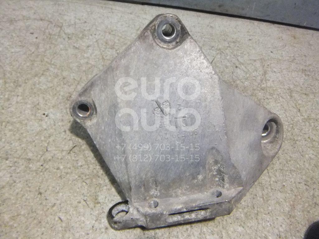 Купить Кронштейн двигателя правый Opel Astra H / Family 2004-2015; (90539247)