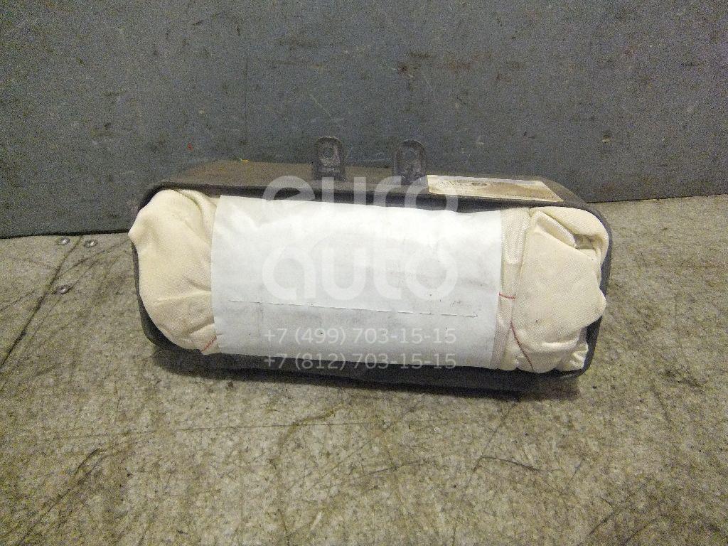 Купить Подушка безопасности пассажирская (в торпедо) Chrysler Voyager/Caravan 1996-2001; (4680490AC)