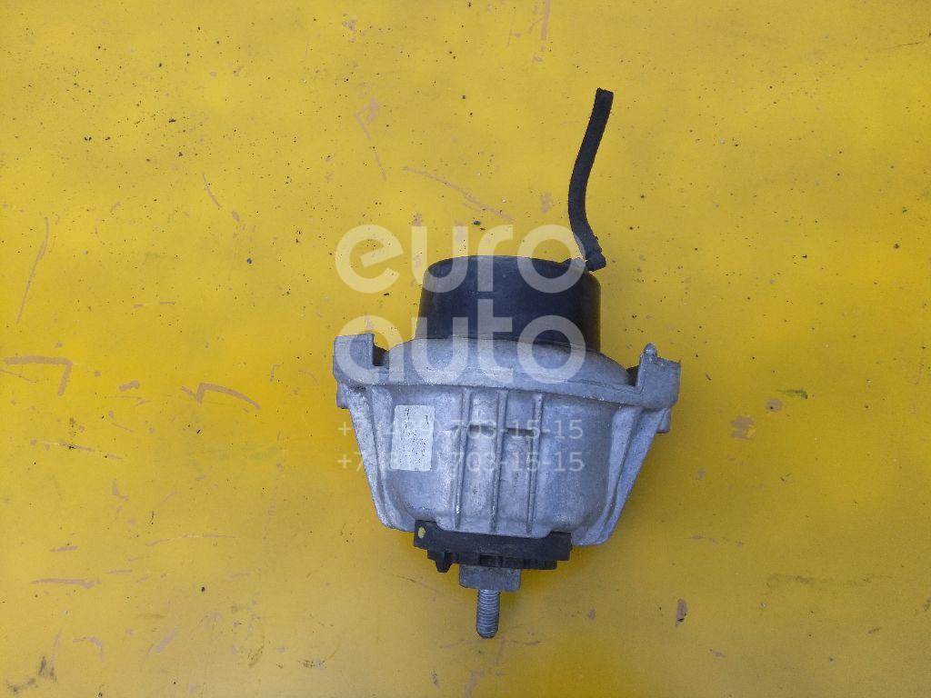 Купить Опора двигателя правая BMW 3-серия E92/E93 2006-2012; (22116773248)