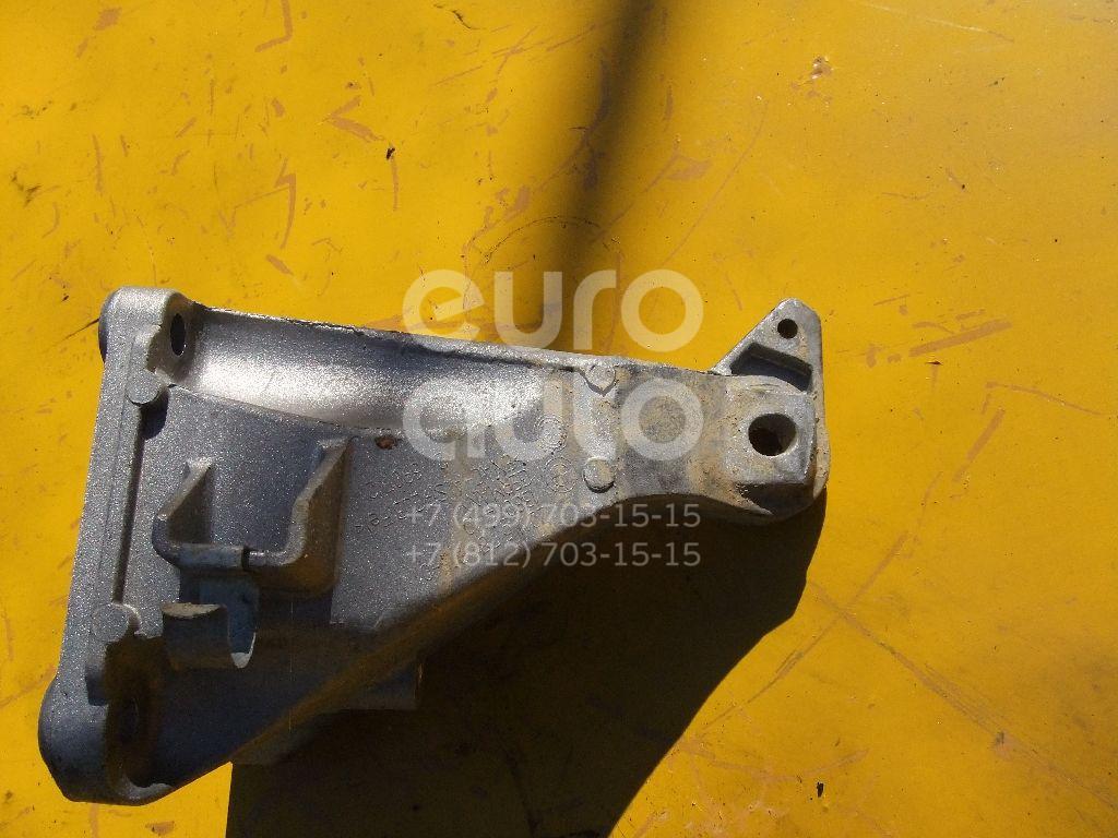Купить Кронштейн двигателя правый BMW 3-серия E92/E93 2006-2012; (22116781916)