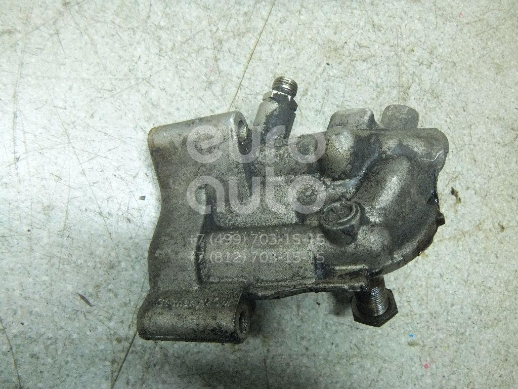 Купить Кронштейн масляного фильтра VW Passat [B5] 1996-2000; (050115417)