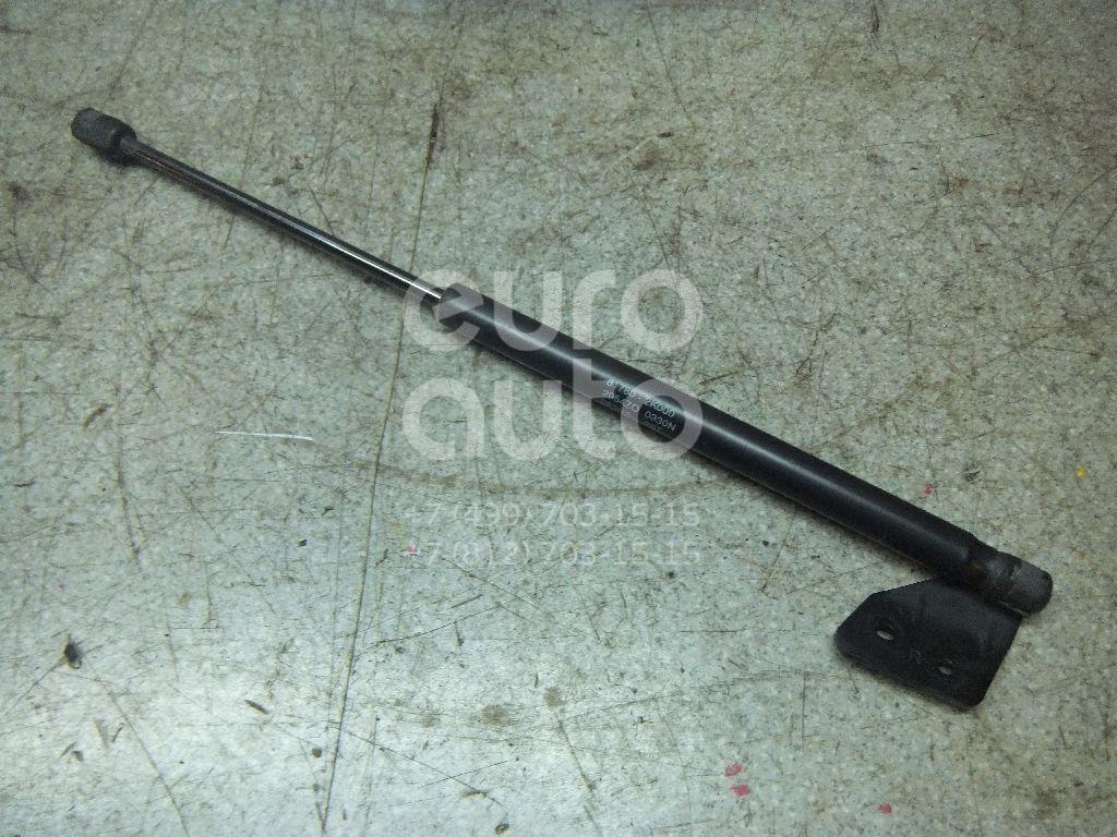Купить Амортизатор двери багажника Kia Soul 2009-2014; (817802K000)