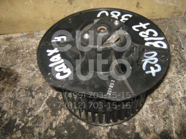 Купить Моторчик отопителя Ford Galaxy 1995-2006; (95NW18456CA)