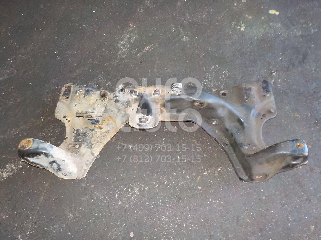 Купить Балка подмоторная Honda Civic (MA, MB 5HB) 1995-2001; (50200ST3G50)
