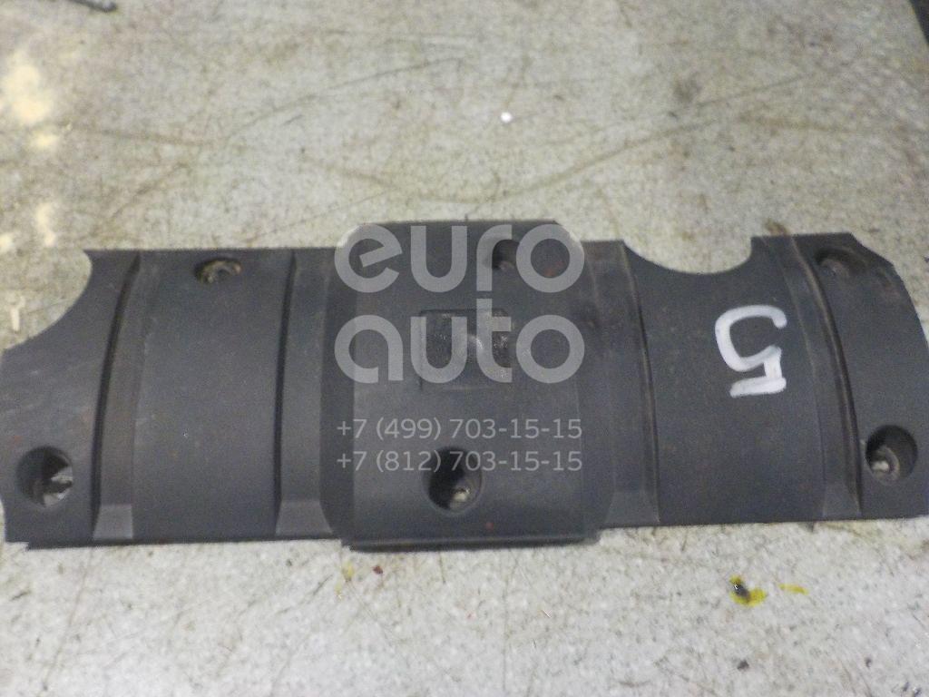 Купить Накладка декоративная Citroen C4 2005-2011; (596435)