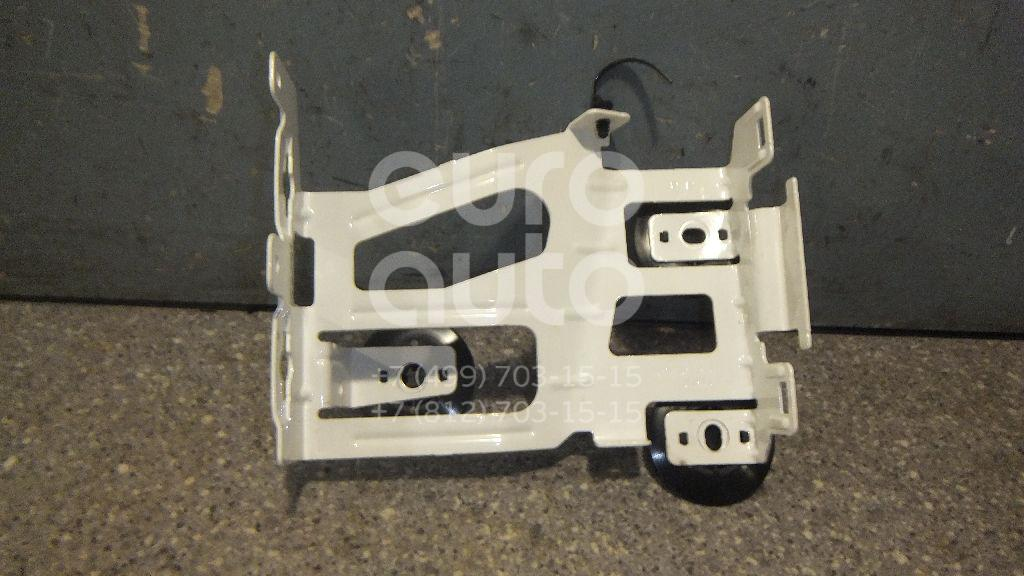 Купить Кронштейн (сопут. товар) Ford Focus III 2011-; (AV6N14A206AB)