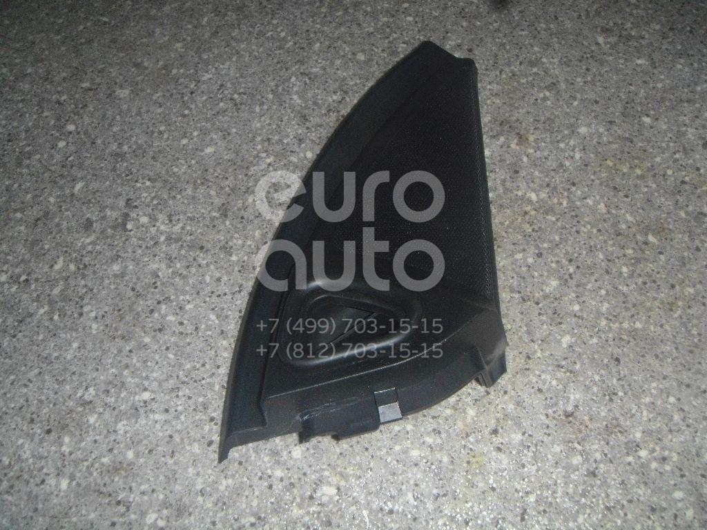 Купить Крышка зеркала внутренняя правая Mercedes Benz W164 M-Klasse (ML) 2005-2011; (1647201670)