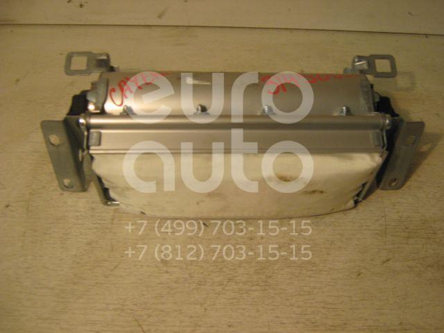 Купить Подушка безопасности пассажирская (в торпедо) Porsche Cayenne 2003-2010; (7L0880202)