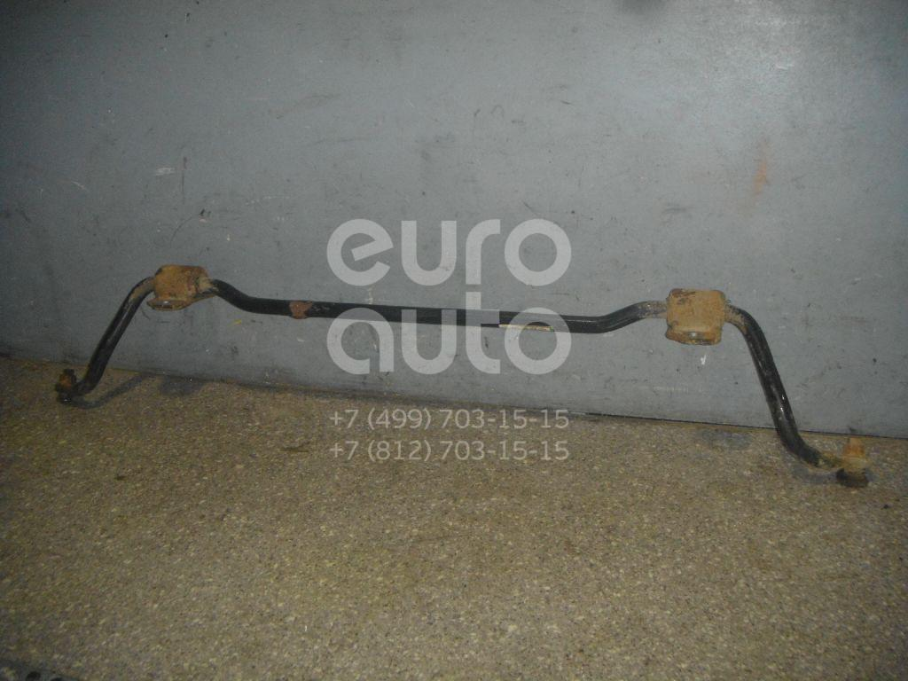 Стабилизатор задний Mercedes Benz W164 M-Klasse (ML) 2005-2011; (1643200511)  - купить со скидкой