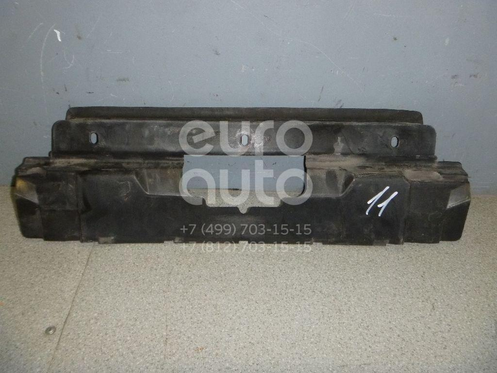 Купить Кожух замка капота Ford Mondeo II 1996-2000; (96BG8327AK)