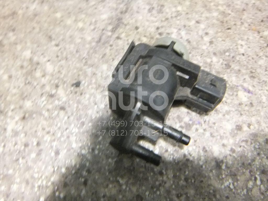Купить Клапан электромагнитный Audi A4 [B6] 2000-2004; (1J0906283A)