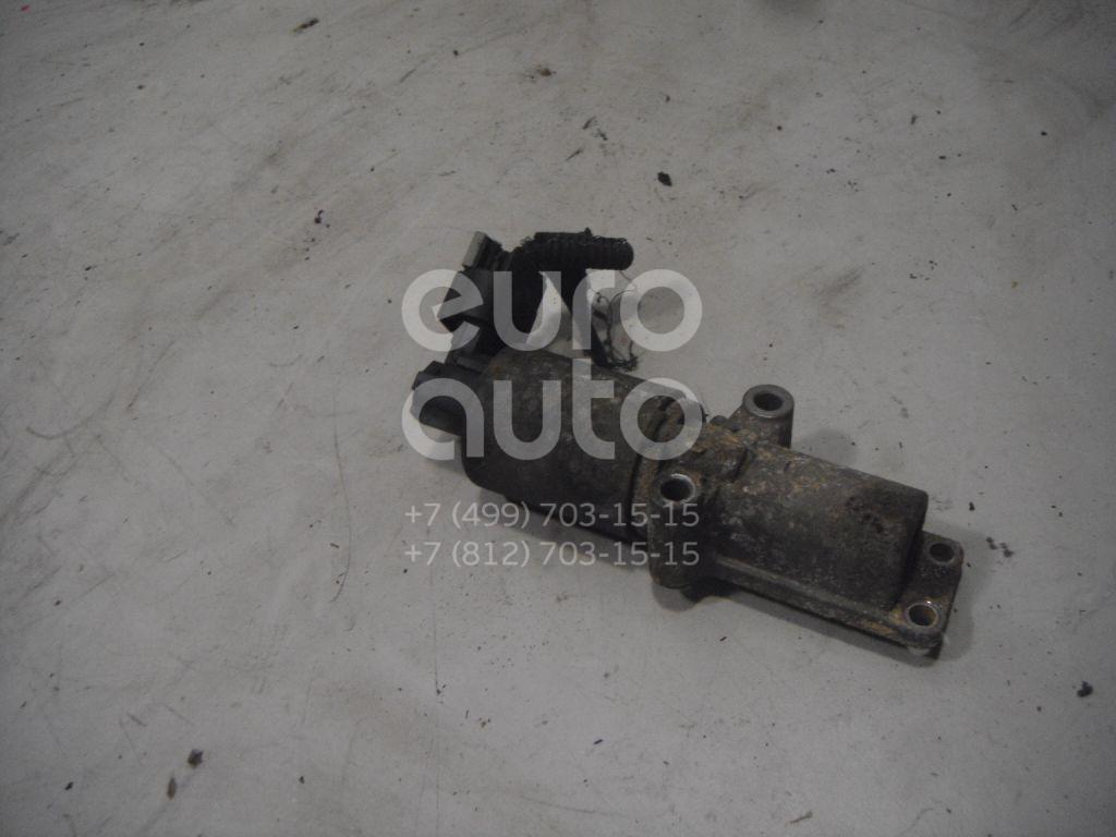 Купить Клапан рециркуляции выхлопных газов Opel Zafira B 2005-2012; (5851586)