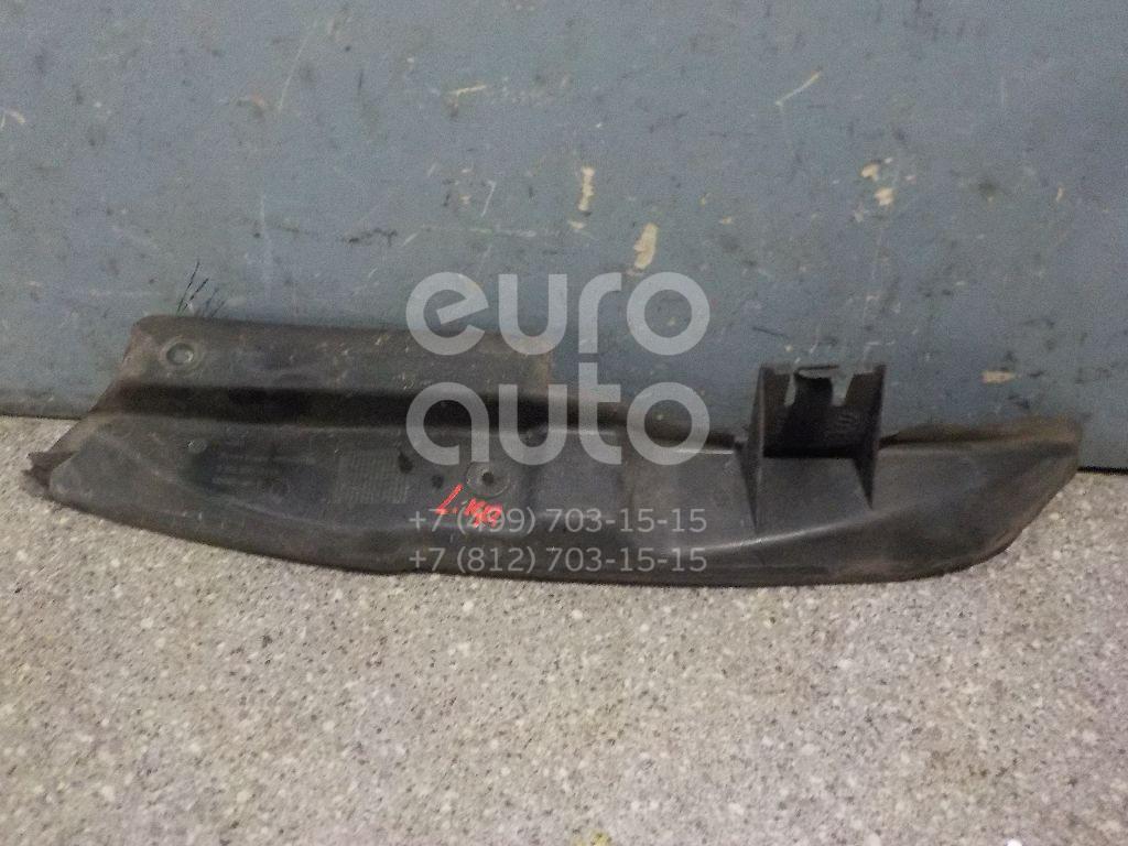 Пыльник (кузов наружные) VW Passat [B5] 1996-2000; (3B0821111A)  - купить со скидкой