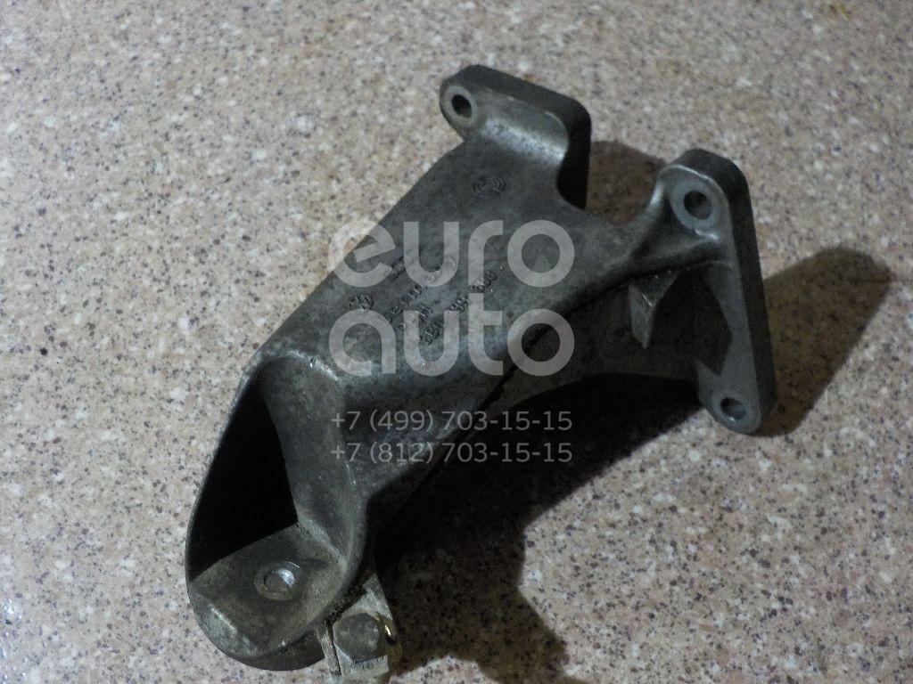 Купить Кронштейн двигателя VW Passat [B5] 1996-2000; (3B0199308)
