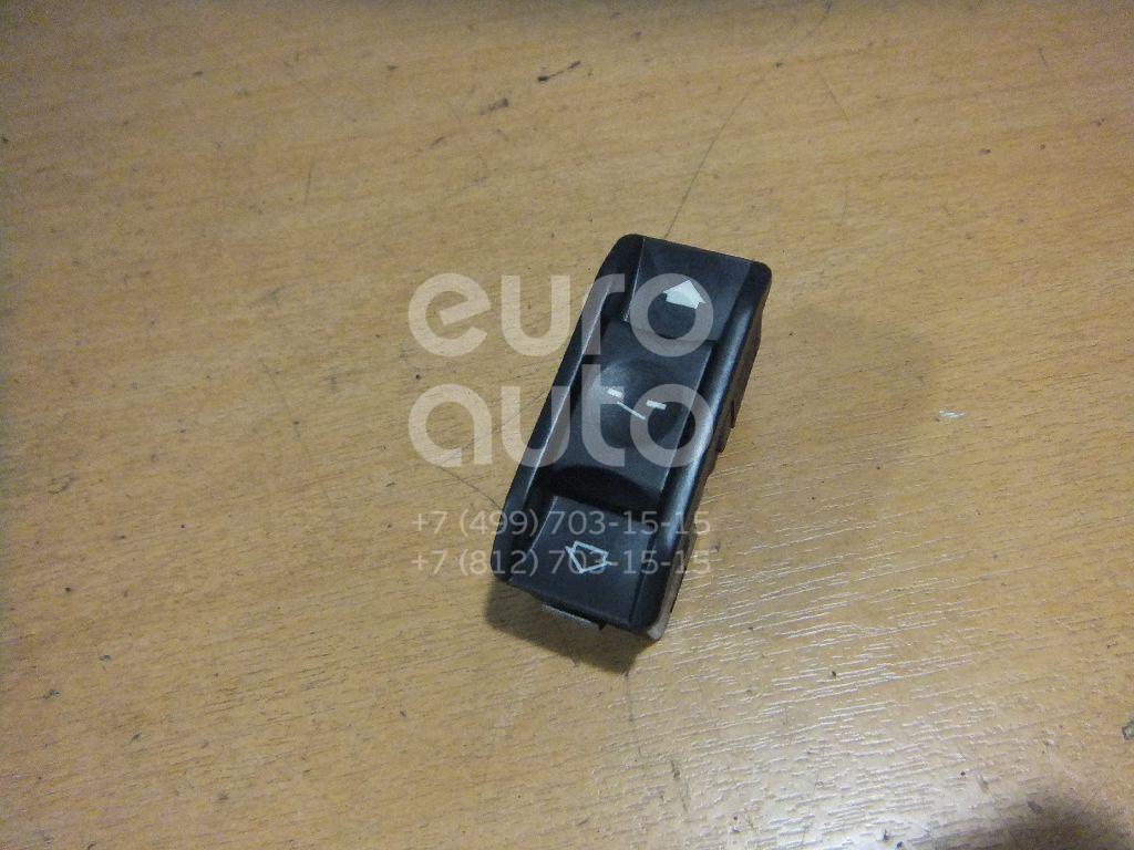 Купить Кнопка люка BMW X5 E53 2000-2007; (61318352182)