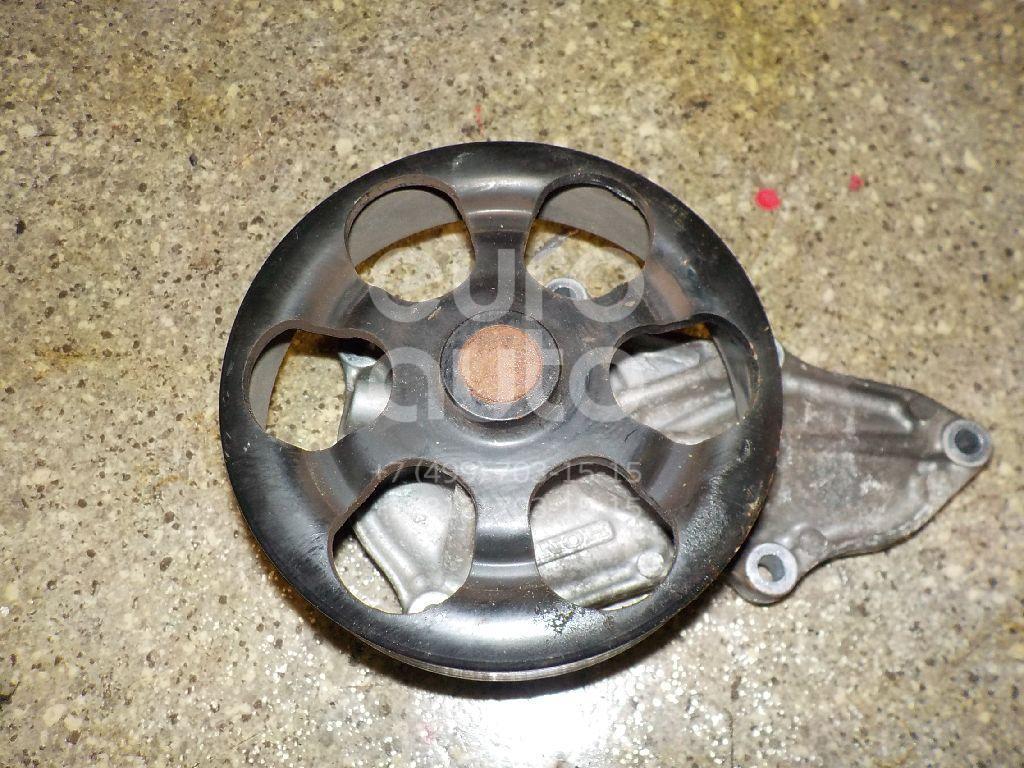 Купить Насос водяной (помпа) Honda Accord VII 2003-2008; (19200RBB013)
