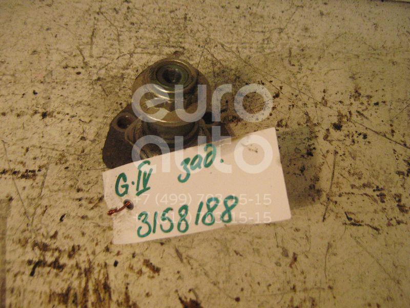 Цапфа (п.з.к.) VW Golf IV/Bora 1997-2005; (1J0501117B)  - купить со скидкой