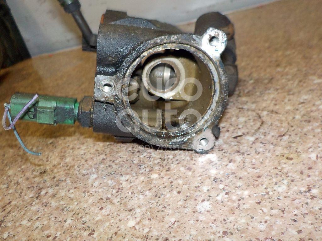 Купить Корпус термостата Citroen Berlingo(FIRST) (M59) 2002-2012; (1336V7)