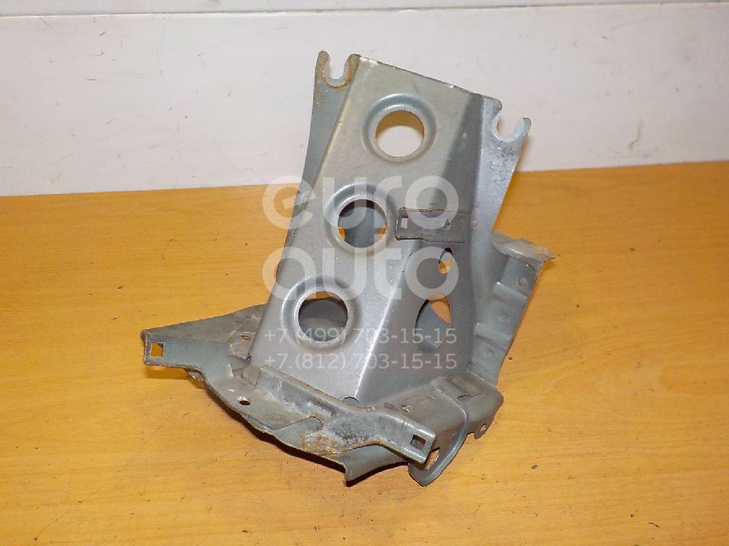 Купить Крепление АКБ (корпус/подставка) Honda CR-V 2002-2006; (60630S9AA00ZZ)