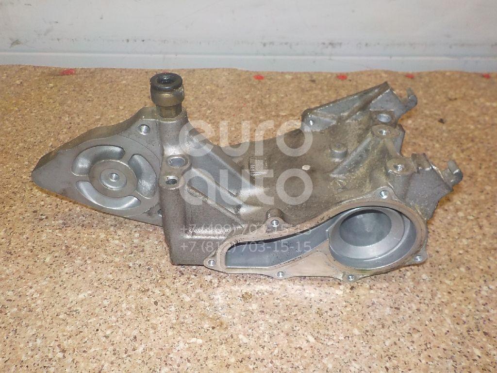 Купить Кронштейн генератора Honda CR-V 2002-2006; (19410PNE010)