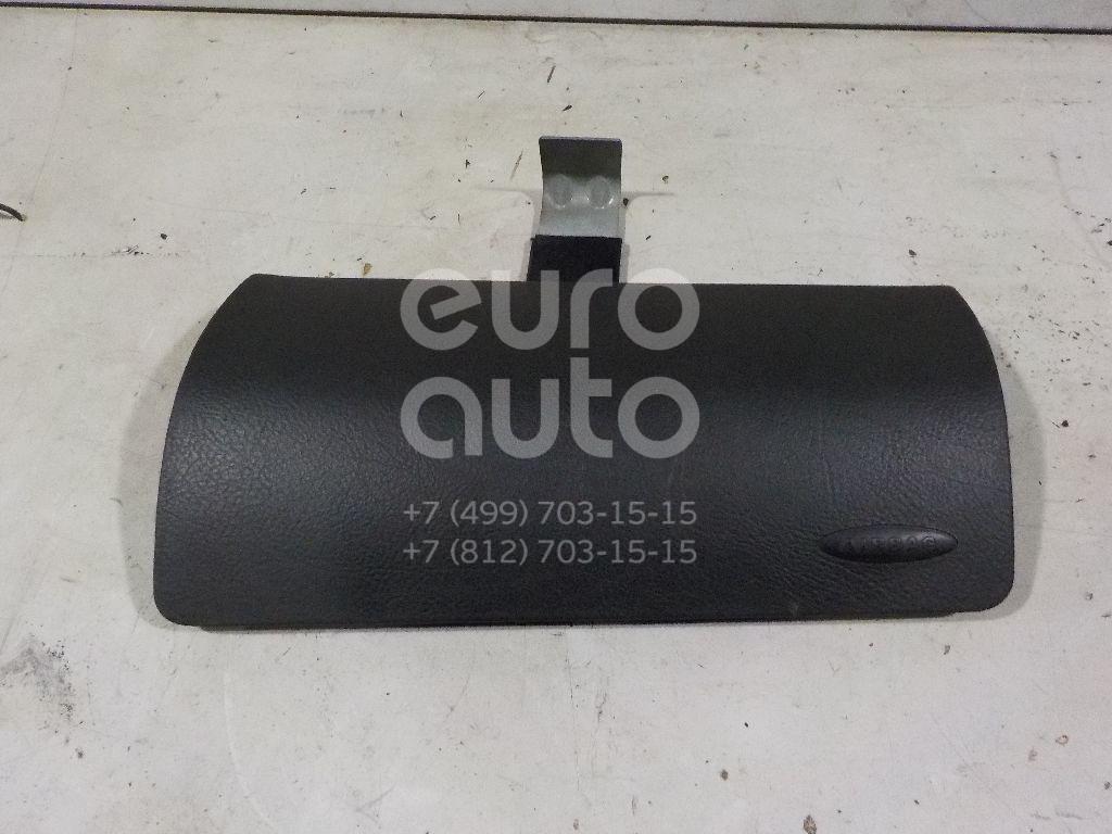 Купить Крышка подушки безопасности (в торпедо) VW Golf IV/Bora 1997-2005; (1J1880261C)