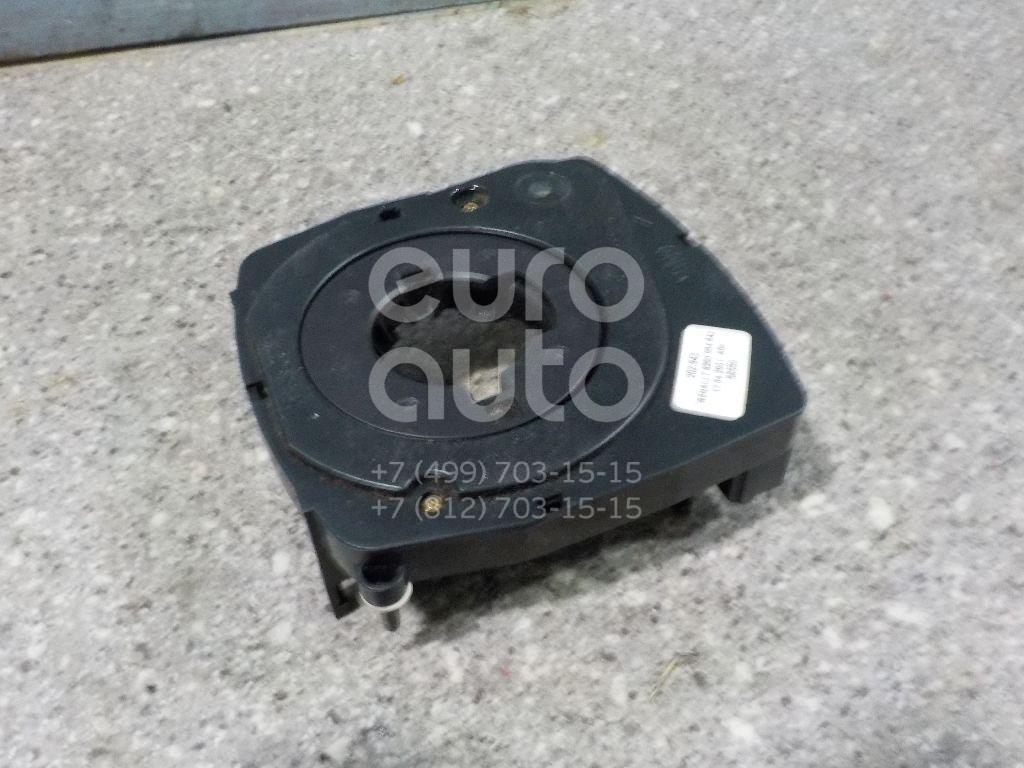 Купить Датчик угла поворота рулевого колеса Renault Laguna II 2001-2008; (8200004642)