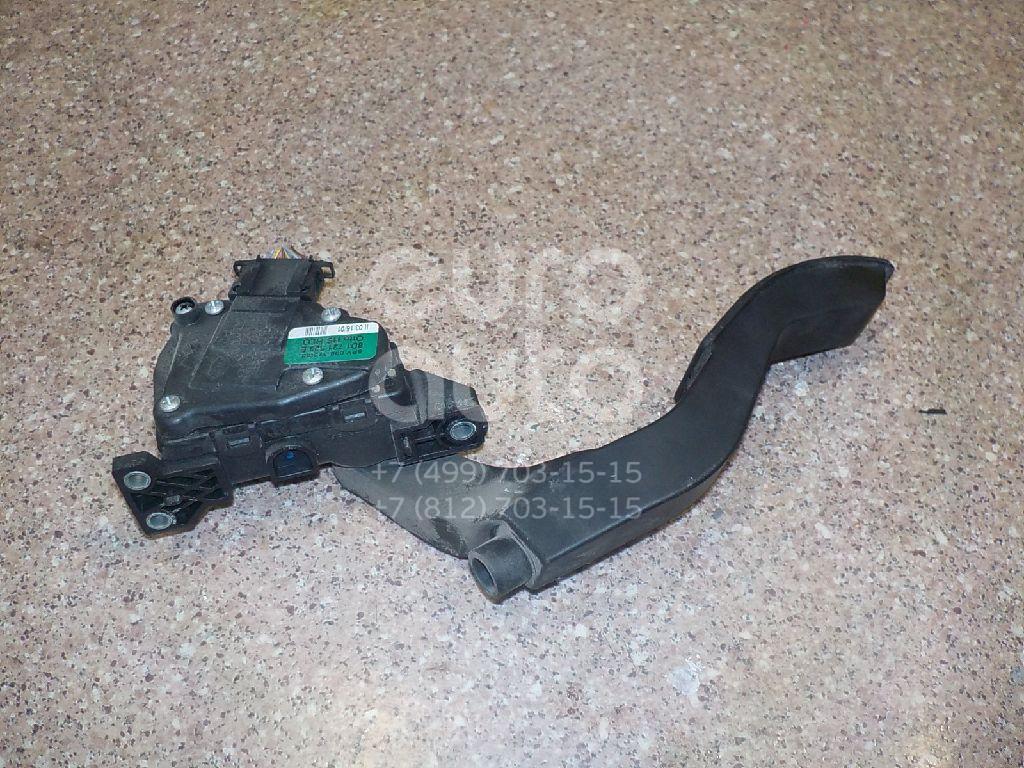 Купить Педаль газа Audi A6 [C5] 1997-2004; (8D1723523E)