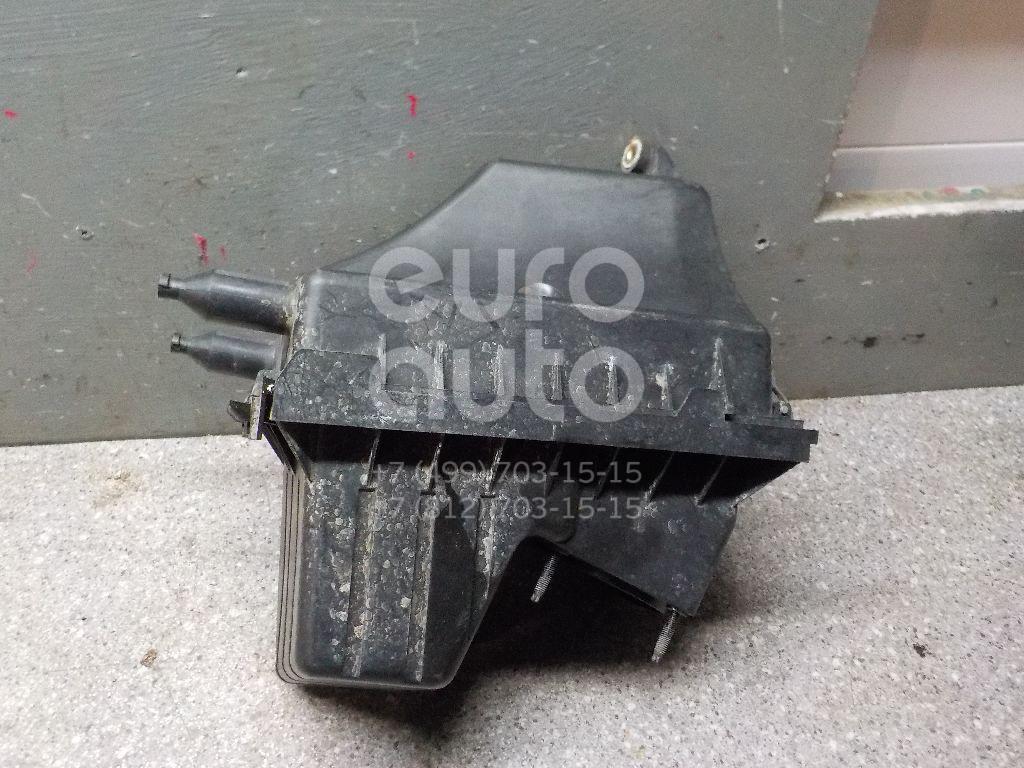 Купить Корпус воздушного фильтра Ford Maverick 2001-2007; (2L849600BA)