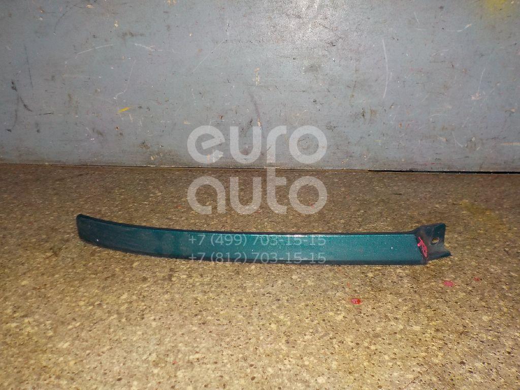 Купить Планка под фару правая Toyota RAV 4 1994-2000; (5393142010)