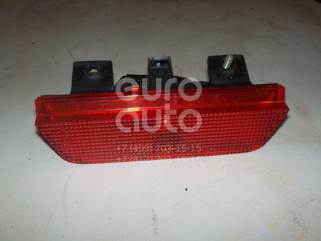 Купить Фонарь задний (стоп сигнал) Toyota RAV 4 1994-2000; (8157042020)