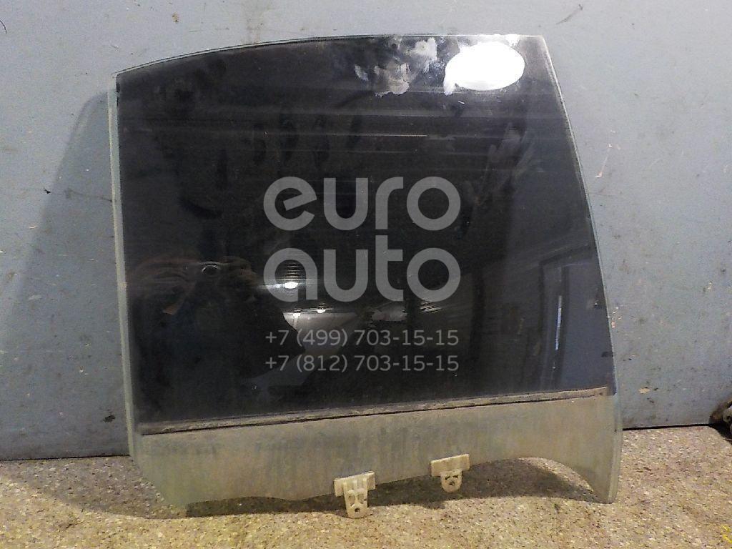 Купить Стекло двери задней правой Nissan Almera N15 1995-2000; (823000N860)